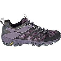 [メレル] レディース ハイキング Moab FST 2 Hiking Shoe [並行輸入品]