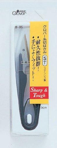 Clover 糸切はさみST 10.5cm