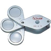 Vixen ルーペ メタルホルダー MT19 4109-03