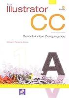 Adobe Illustrator Cc (Em Portuguese do Brasil)