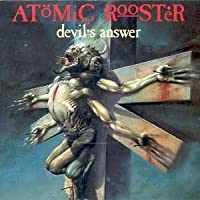 Devil's Answer: Best Of (1989-05-03)