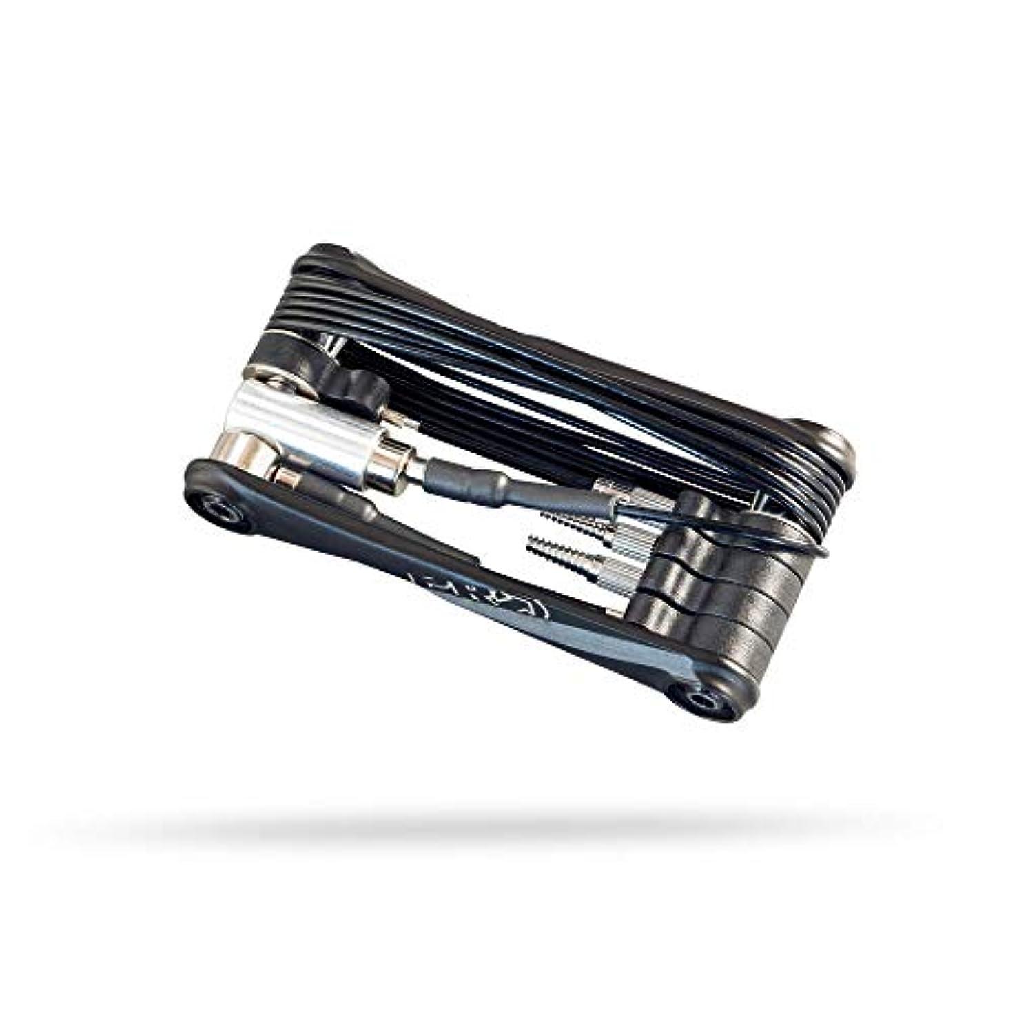 蛇行メイドセレナプロ(PRO) インターナル ルーティング ツール ブラック ツール R20RTL0080X