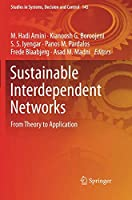 Sustainable Interdependent Networks: From Theory to Application (Studies in Systems, Decision and Control)