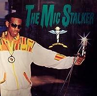 The Mic Stalker [Analog]