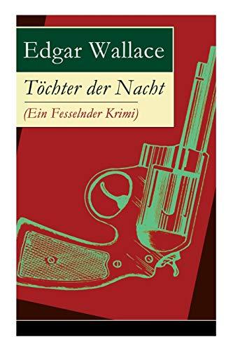Download Toechter der Nacht (Ein Fesselnder Krimi) 8026861752