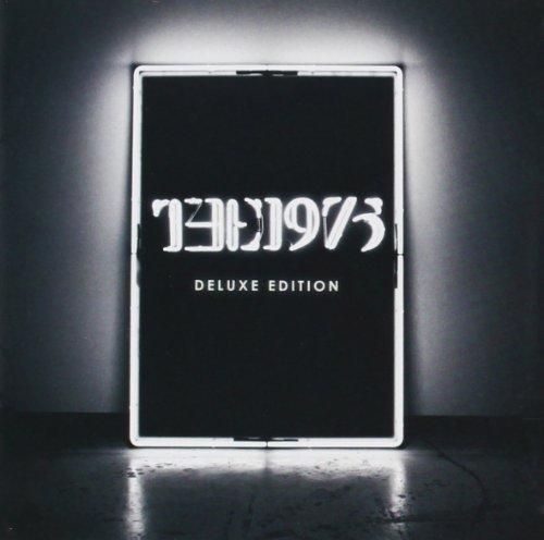 THE 1975-デラックス・エディション