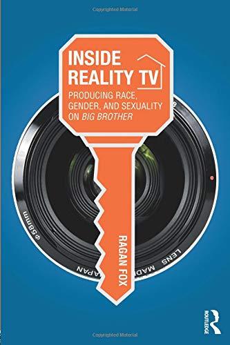 Inside Reality TV