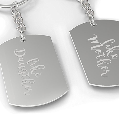 365 Printing Unique Keychain Gifts For Mothers Day Cute Mom Gifts From Daughters 365 Printing inc