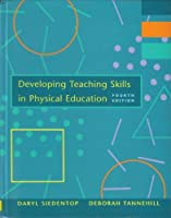 Developing Teaching Skills In Physical Education with PowerWeb
