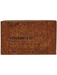 [Le Labo ] ルラボBergamote 22石鹸225グラム - Le Labo Bergamote 22 Soap 225g [並行輸入品]