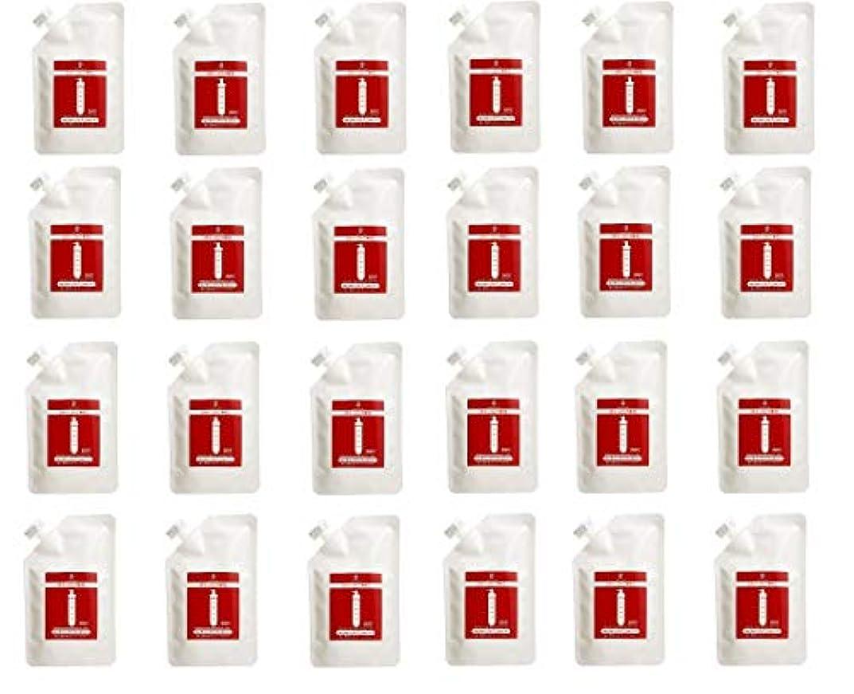 論争台無しにどこ【24個セット】 マーガレット ジョセフィン ダメージケアエッセンス 詰替え用 120ml