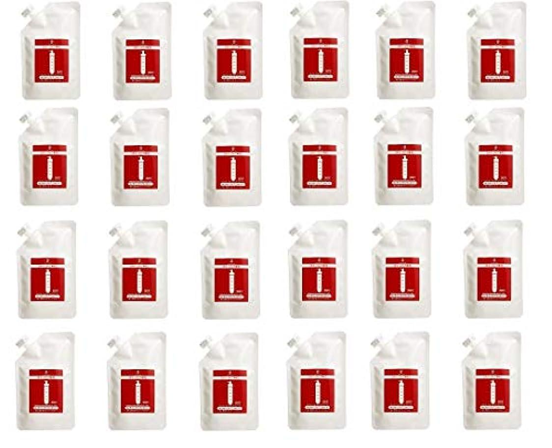 散逸復活するレイプ【24個セット】 マーガレット ジョセフィン ダメージケアエッセンス 詰替え用 120ml