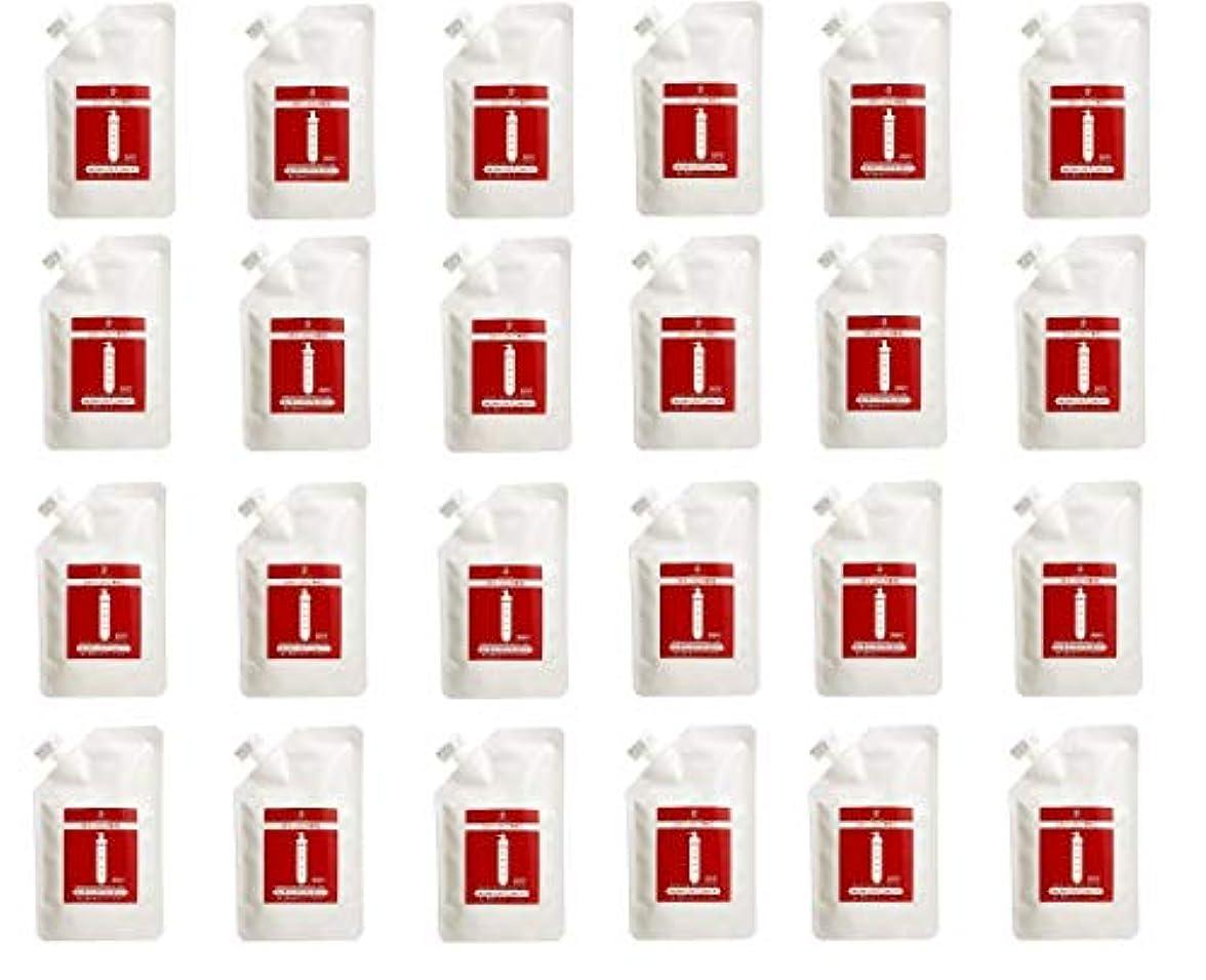 悪用壊れた部分的に【24個セット】 マーガレット ジョセフィン ダメージケアエッセンス 詰替え用 120ml