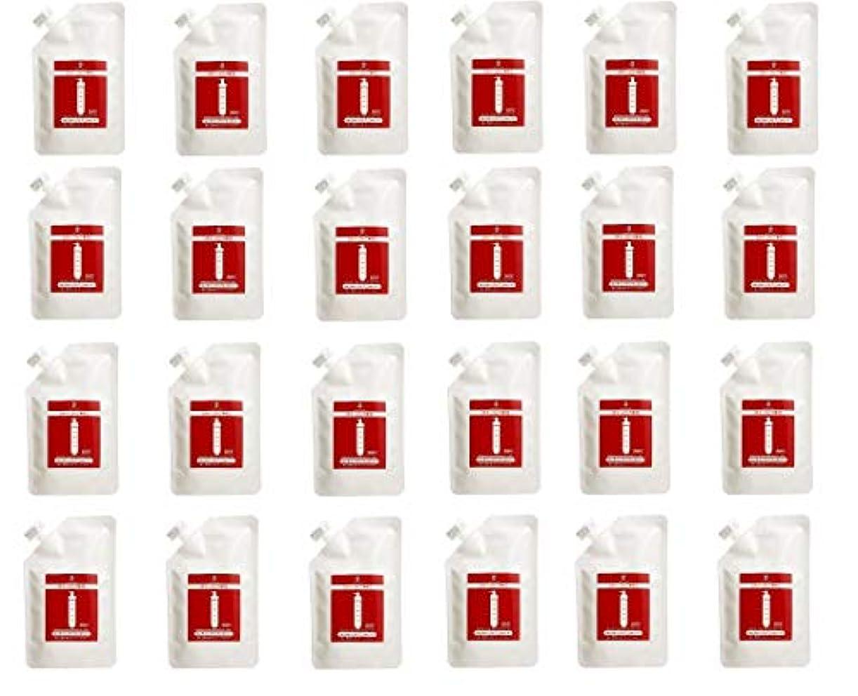 秀でるブローホールトマト【24個セット】 マーガレット ジョセフィン ダメージケアエッセンス 詰替え用 120ml