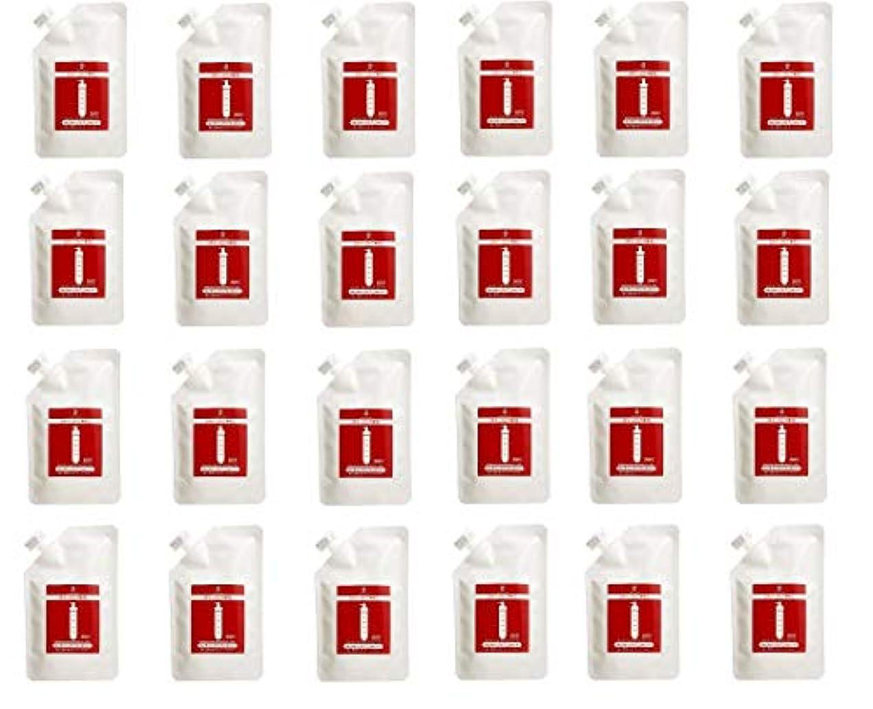 消えるリーク確かめる【24個セット】 マーガレット ジョセフィン ダメージケアエッセンス 詰替え用 120ml