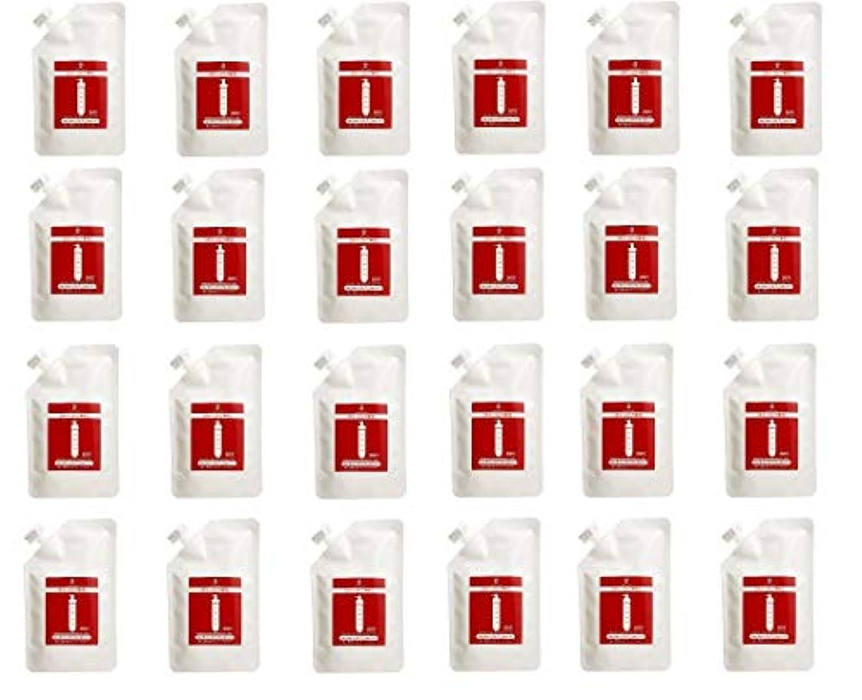 塩墓地反対する【24個セット】 マーガレット ジョセフィン ダメージケアエッセンス 詰替え用 120ml