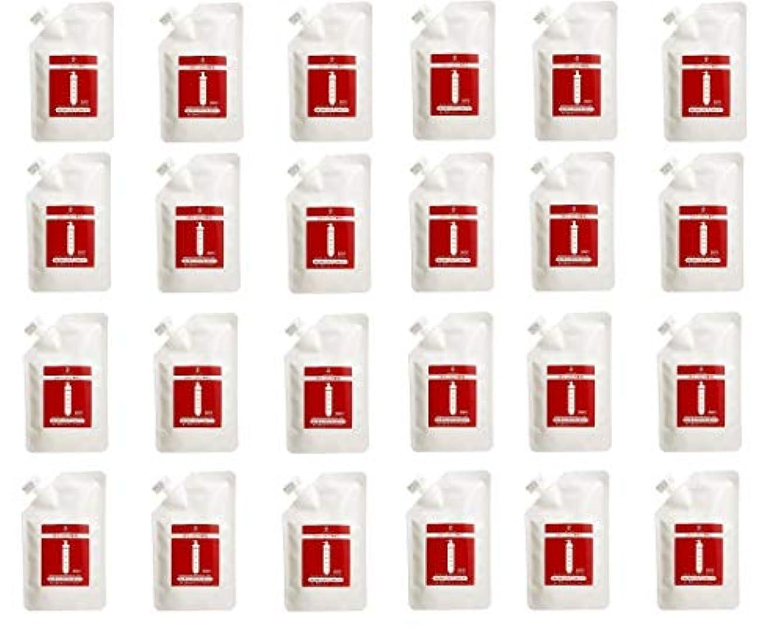 イブ耳立ち向かう【24個セット】 マーガレット ジョセフィン ダメージケアエッセンス 詰替え用 120ml