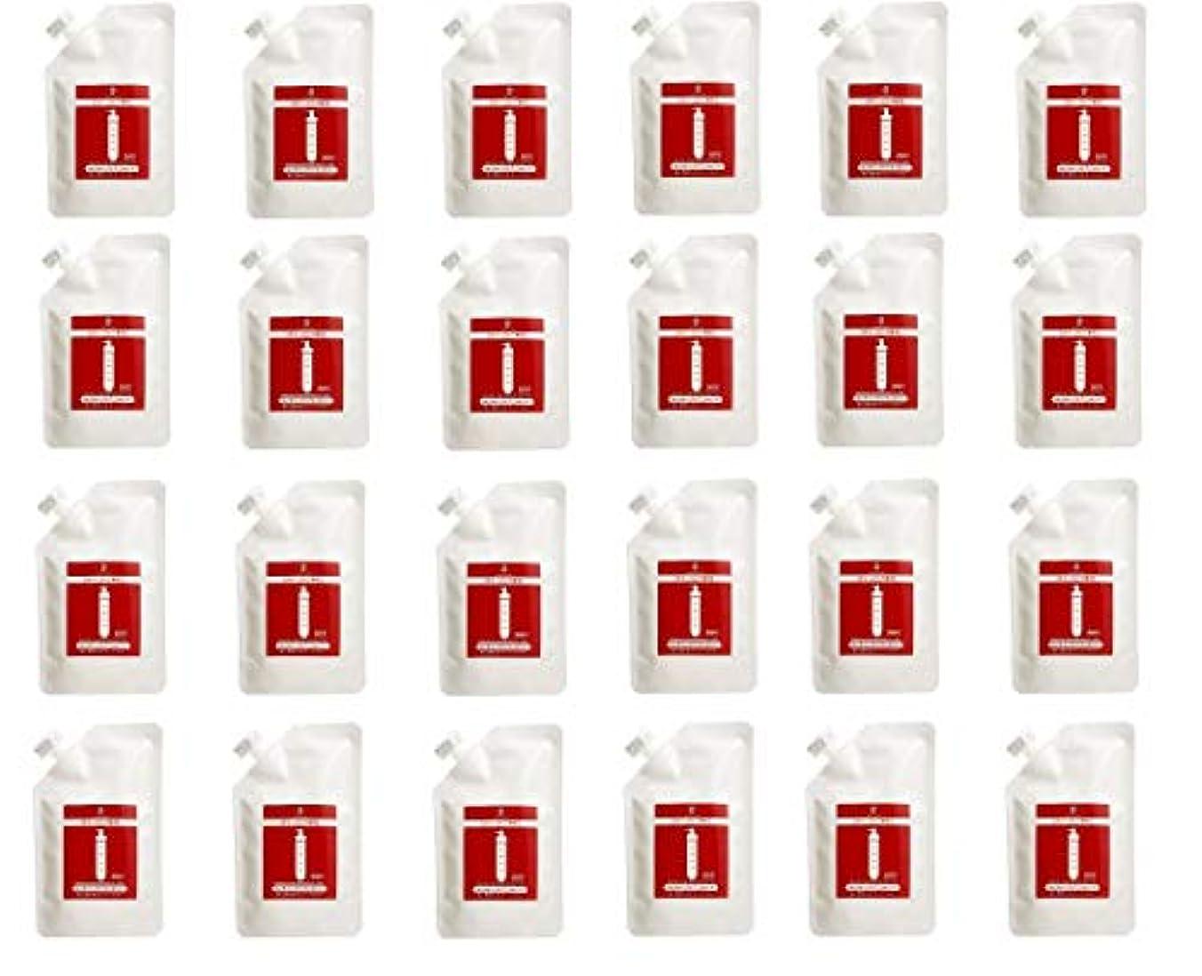 ブランド名奨励します抜け目がない【24個セット】 マーガレット ジョセフィン ダメージケアエッセンス 詰替え用 120ml