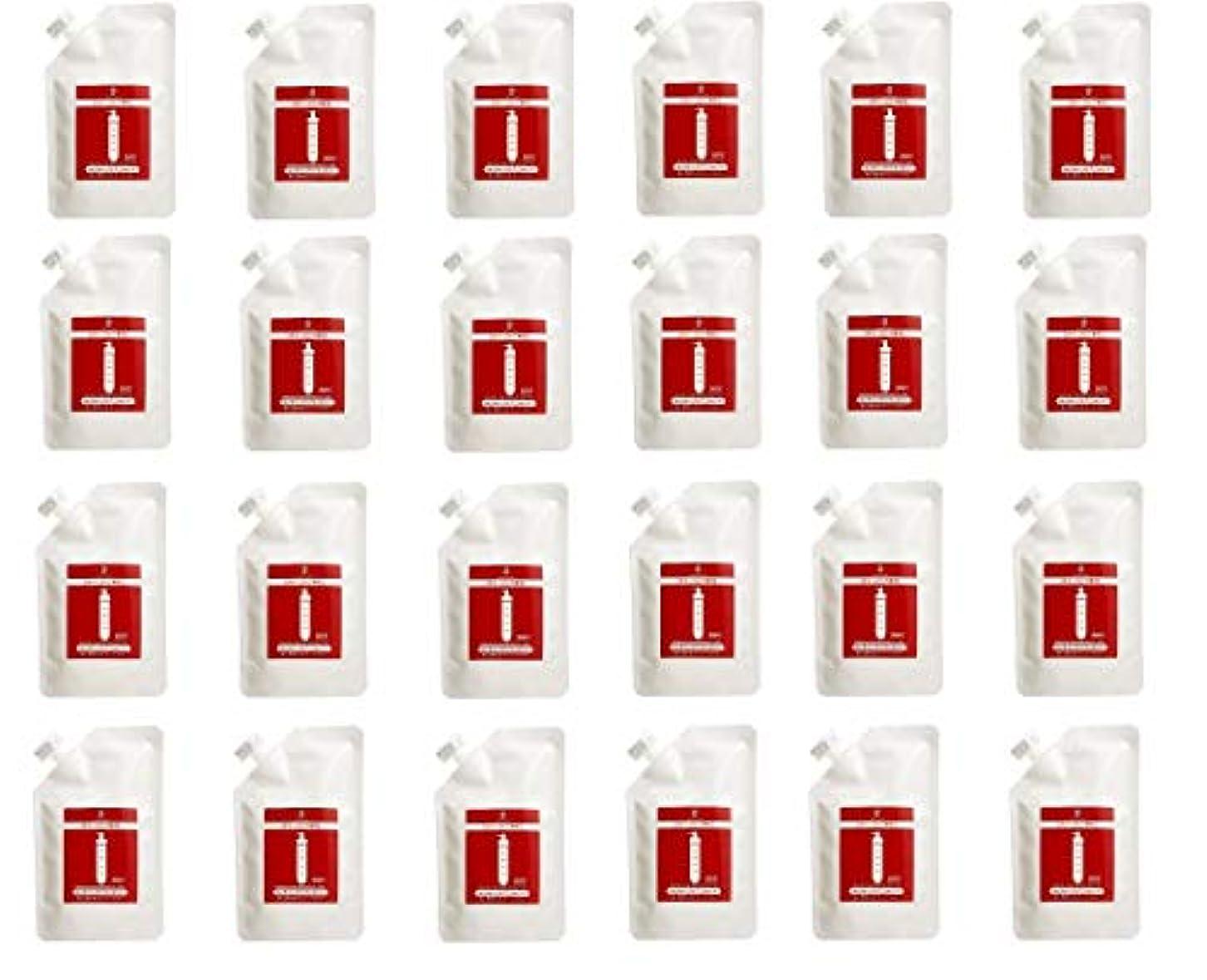 噛む退化する放散する【24個セット】 マーガレット ジョセフィン ダメージケアエッセンス 詰替え用 120ml