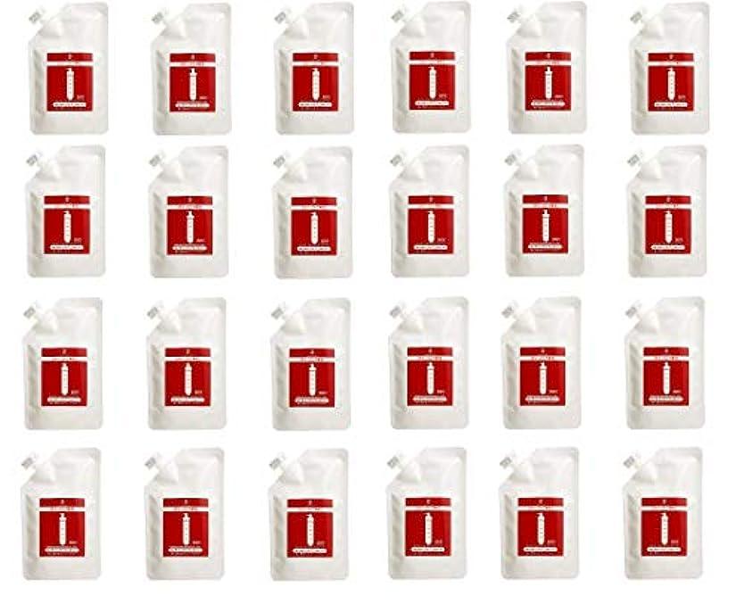 テレビシールド一部【24個セット】 マーガレット ジョセフィン ダメージケアエッセンス 詰替え用 120ml