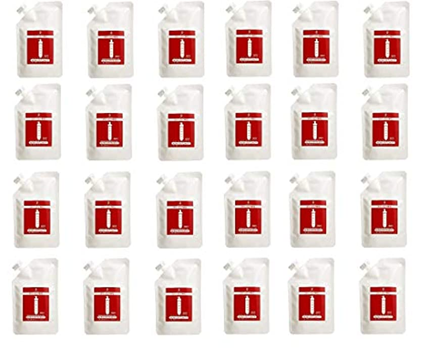 一緒に特別なお父さん【24個セット】 マーガレット ジョセフィン ダメージケアエッセンス 詰替え用 120ml