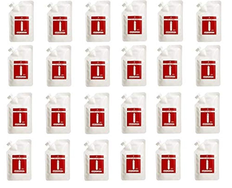 お風呂を持っているウィンク軍【24個セット】 マーガレット ジョセフィン ダメージケアエッセンス 詰替え用 120ml