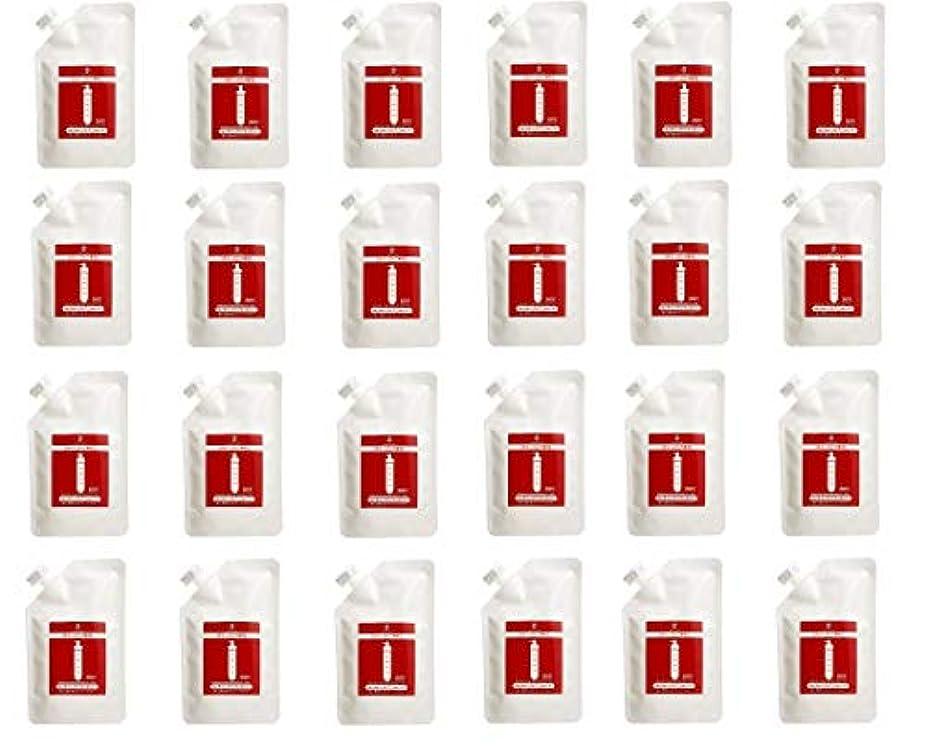 勤勉な公然と故障【24個セット】 マーガレット ジョセフィン ダメージケアエッセンス 詰替え用 120ml
