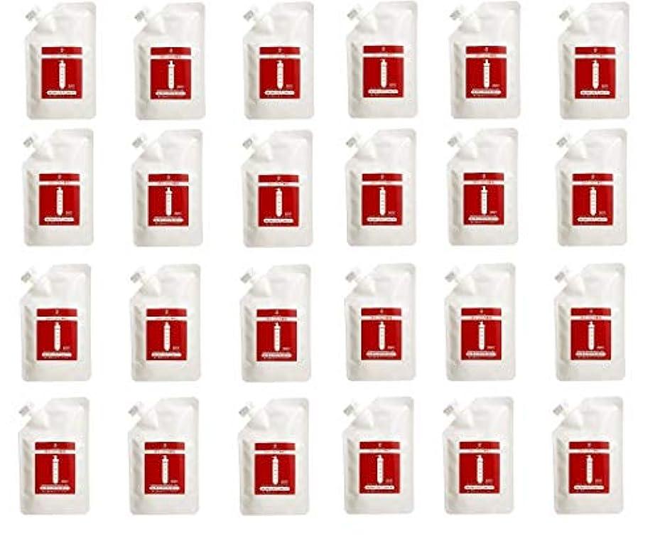 うめき声廃止する聴覚【24個セット】 マーガレット ジョセフィン ダメージケアエッセンス 詰替え用 120ml