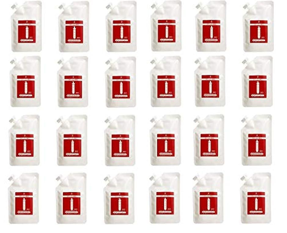 化学者電極助言する【24個セット】 マーガレット ジョセフィン ダメージケアエッセンス 詰替え用 120ml