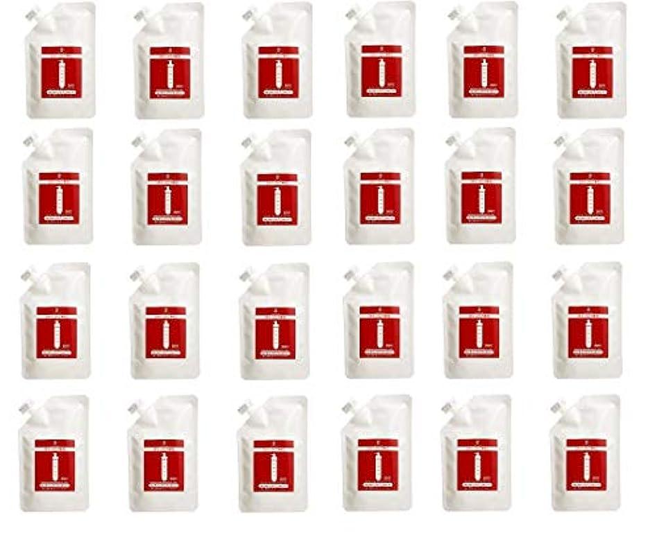 戸口事業内容動力学【24個セット】 マーガレット ジョセフィン ダメージケアエッセンス 詰替え用 120ml