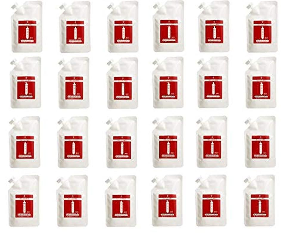 フォーク広告主不快な【24個セット】 マーガレット ジョセフィン ダメージケアエッセンス 詰替え用 120ml