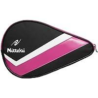 ニッタク(Nittaku) 卓球 ラケット ケース スマッシュフル NK7214