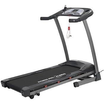 ALINCO(アルインコ) ルームランナー ランニングマシン AFW1011 時速1~16km 歩行面40×120cm 6種トレーニングプログラム 折りたたみ可能