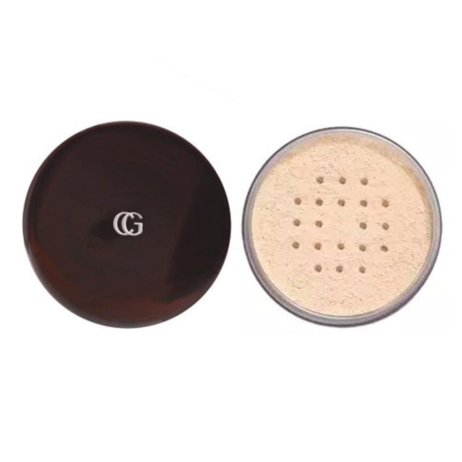 (3 Pack) COVERGIRL Professional Loose Powder - Translucent Fair 105 (並行輸入品)
