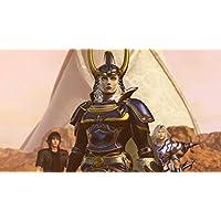 ディシディア ファイナルファンタジー NT (初回生産特典 ウォーリア オブ ライトのスキン/フォーム『名前のない戦士』同梱)