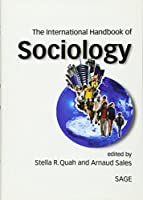 The International Handbook of Sociology (SAGE Studies in International Sociology)