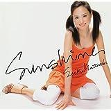 Sunshine(初回生産限定盤)(CCCD)(DVD付)