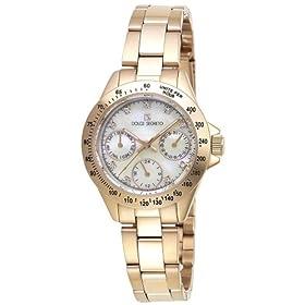DOLCE SEGRETO (ドルチェ・セグレート) 腕時計 CGL100PG コスモレディ