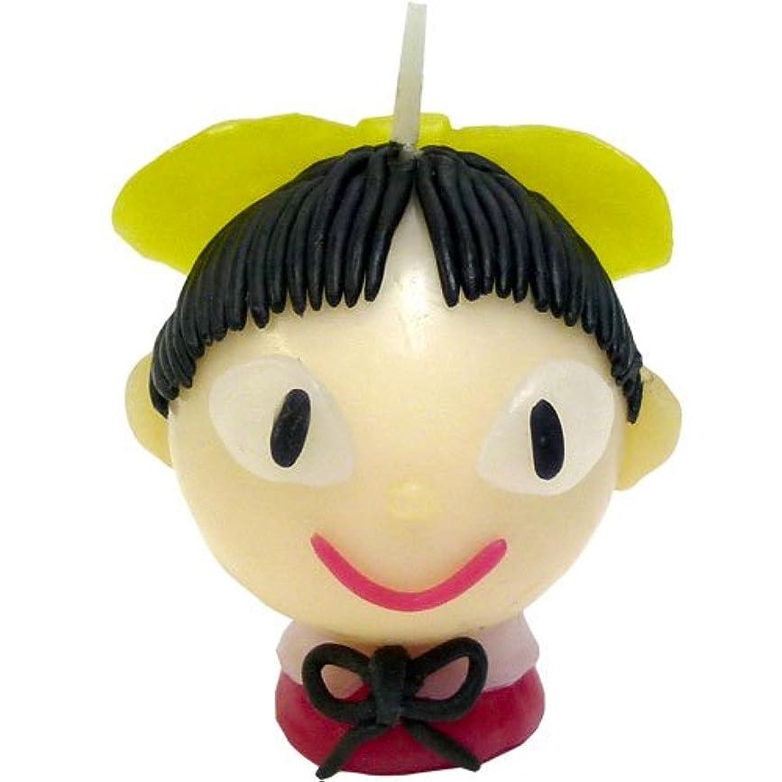 虫を数える確執ヒギンズゲゲゲの鬼太郎 手作りキャンドルキット ねこ娘