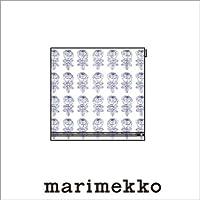marimekko VIHKIRUUSU クッションカバー
