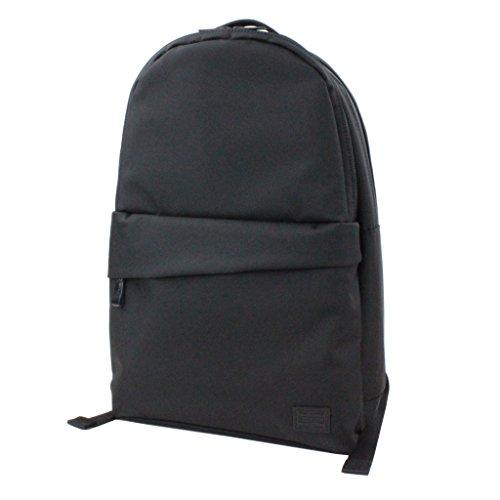 [ポーター]PORTER ビュー VIEW リュックサック S 695-05760 ブラック/10