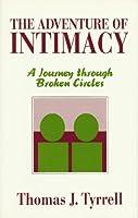 The Adventures of Intimacy