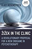 Žižek in the Clinic: A Revolutionary Proposal for a New Endgame in Psychotherapy (English Edition)
