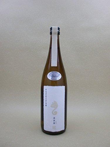 秋田県の地酒・日本酒