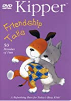 Friendship Tails [DVD] [Import]