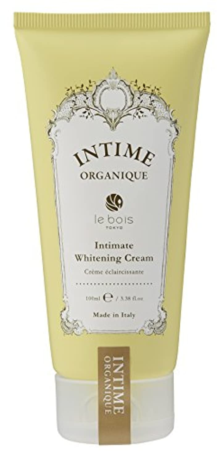 音楽最初に浴室アンティーム ホワイトクリーム