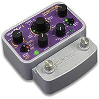 Source Audio / Soundblox 2 SA223 Manta Bass Filter