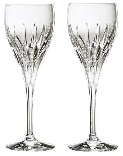ダ・ヴィンチクリスタル ワイングラス Lサイズ ペアセット P...