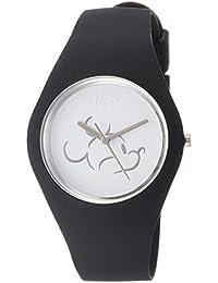 [アイスウォッチ]Ice-Watch 腕時計 ice watch 国内限定 015220  【正規輸入品】