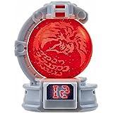 宇宙戦隊キュウレンジャー キュータマシリーズ キュータマ08 [2.ホウオウキュータマ](単品)
